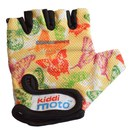 Kiddimoto Butterfly Gloves - Small