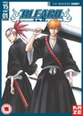 Bleach - Series 15 Pt.1