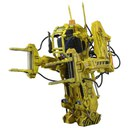 NECA Aliens Deluxe Power Loader Vehicle