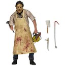 neca-texas-chainsaw-massacre-ultimate-leatherface-7-inch-action-figure