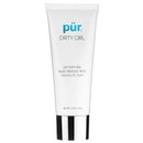 PÜR Dirty Girl Mudd Mask