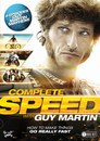 Guy Martin: Complete..