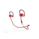 Beats by Dr. Dre: PowerBeats 2 Wireless Earphones - Red