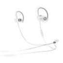 Beats by Dr. Dre: PowerBeats 2 Wireless Earphones - White