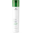 Schwarzkopf BC Volume Boost Shampoo (250ml)