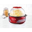 Image of SMART Stirring Popcorn Maker and Nut Toaster