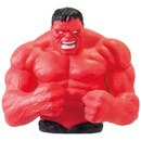 Marvel: Red Hulk Spaarpot
