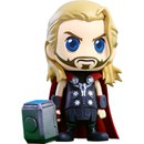 Hot Toys Marvel Avengers Age of Ultron Thor Collectible Cosbaby Action Figure