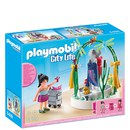 Playmobil Etalage 5489