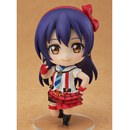 Good Smile Company Love Live! Nendoroid Umi Sonoda Action Figure