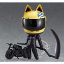 Good Smile Company Durarara!!! Nendroid Celty Sturluson Action Figure