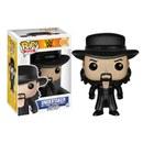 wwe-wrestling-the-undertaker-funko-pop-figur