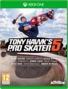 Tony Hawk's Pro Skater 5 Xbox One