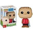 peanuts-linus-van-pelt-funko-pop-figur