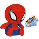 marvel-mopeez-pluschfigur-spider-man