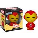 Marvel Iron Man Vinyl Sugar Dorbz Action Figure