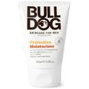 Bulldog Protective Moisturizer (100ml)
