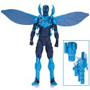 DC Collectibles DC Comics Infinite Crisis Blue Beetle 6 Inch Action Figure