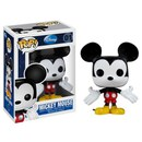 disney-mickey-mouse-pop-vinyl-figure