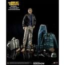 Star Ace Toys The Great Escape Steve McQueen Captain Virgil Hilts 1:6 Scale Figure
