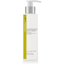 MONUspa Conditioning Body Wash 180ml