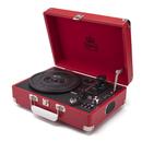 gpo-retro-attache-koffer-style-three-speed-tragbarer-plattenspieler-mit-gratis-usb-stick-und-eingebauten-lautsprechern-rot