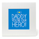 happy-jackson-daddy-print