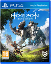 Sony Horizon: Zero Dawn