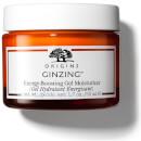 14. Dezember → Origins GinZing Energy Boosting Moisturiser