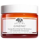 Origins GinZing Energy-Boosting Gel Moisturiser