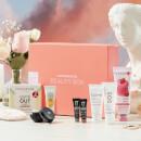 LOOKFANTASTIC Beauty Box Abonnement