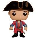 outlander-black-jack-randall-funko-pop-figur