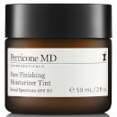 Perricone MD Face Finishing Moisture Tint