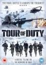 101 Films Tour Of Duty