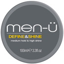 Image of Männer-ü Men's Define and Shine Glanzpomade (100ml)