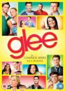 20th Century Fox Glee - Season 1-6