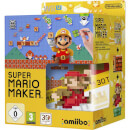 super-mario-maker-mario-classic-colours-amiibo