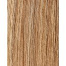 Beauty Works 100% Remy Color Swatch Hair Extension - Bohemian 18/22
