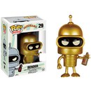 futurama-golden-bender-sdcc-exclusive-pop-vinyl-figure