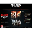 Call of Duty Black Ops III - Hardened Edition