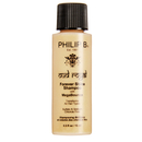 Philip B Forever Shine Shampoo 15ml (Worth £5.00) (Free Gift)