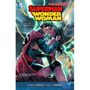 dc-comics-superman-wonder-woman-volume-01-power-couple-the-new-52-paperback