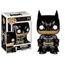 arkham-knight-batman-funko-pop-figur