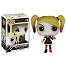 Arkham Knight Harley Quinn Pop! Vinyl Figure