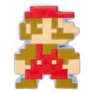 Image of 8-Bit Mario Soft Toy