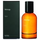 Image of Aesop Tacit Eau de Parfum Fragrance (50ml)