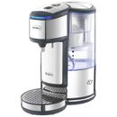 Image of Breville Brita Hot Water Dispenser