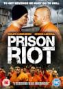 101 Films Prison Riot