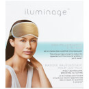 Iluminage Hautverjüngende Augenmaske mit Kupferoxid