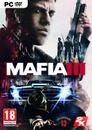Take 2 Mafia III